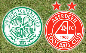 Aberdeen vs Celtic preview and score prediction