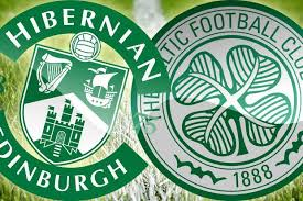 Hibs vs Celtic preview