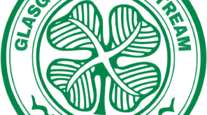 Glasgow Celtic Stream Logo