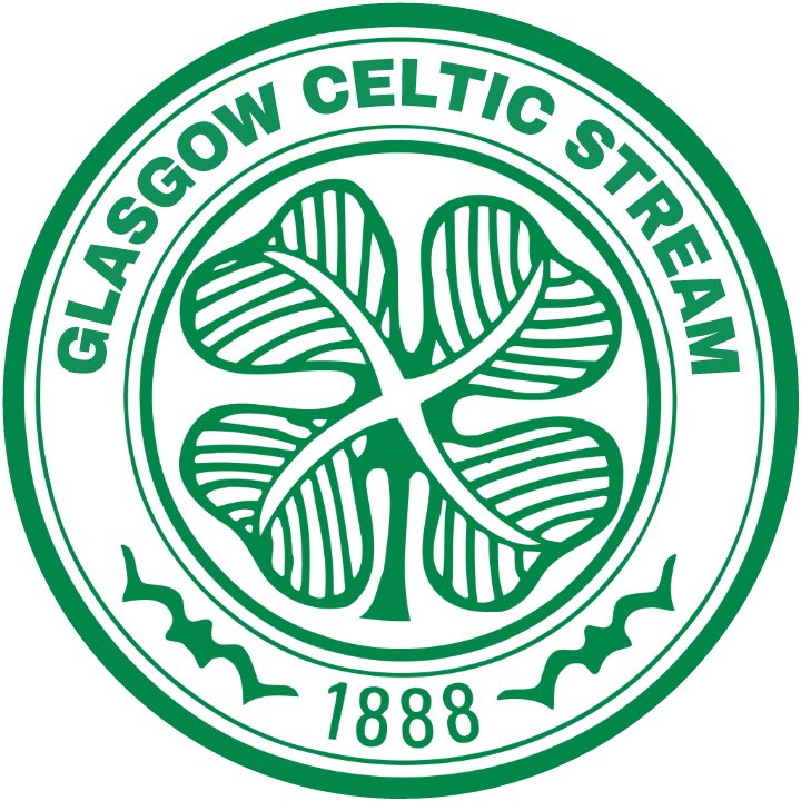 Glasgow Celtic Stream