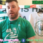 Celtic vs Hearts | Is it Lenny's last home game? | trophy day