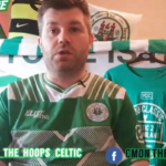 Celtic season Review | Treble treble | Crazy season | Celtic FC